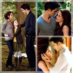 BD2 collage