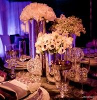 wedding-reception-ideas-3-012620149