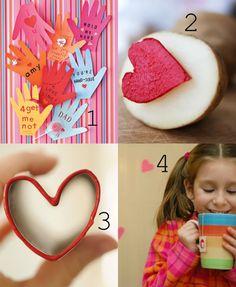 3. - stemple dla niemowlaków