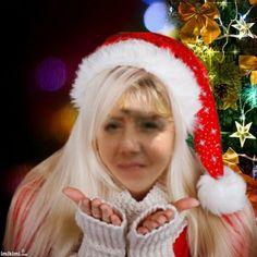 Merry Christmas Merry Christmas, Friends, Photos, Fashion, Merry Little Christmas, Amigos, Moda, Pictures, Fashion Styles