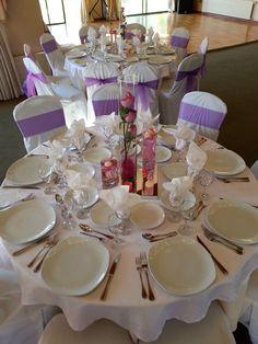 Tonos lila en faisanes de metrenco
