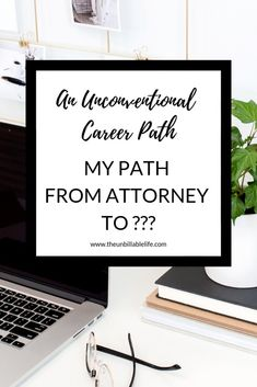 My story of successful law firm attorney on the path to partnership, who gave it up for something yet to be determined. Why I quit my job with nothing else lined up. The short answer is - I was totally burned out and stressed. Job burnout is real. Career Success, My Career, Career Path, Career Change, Career Advice, Job Burnout, Finding A New Job, Career Quotes, Success Quotes