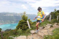 Alphafoto--the Eiger Trail 101k Ultra!!
