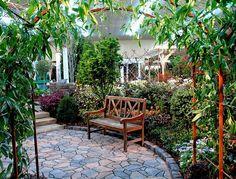 Yard and Garden Decor Catalogs