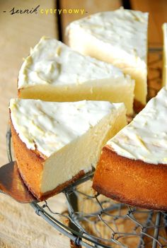Us Foods, Camembert Cheese, Picnic, Cheesecake, Oven, Deserts, Goodies, Dairy, Healthy Recipes