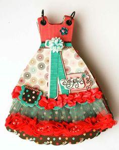 Mini Dress album!!! ♥