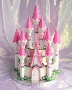 (:: princess party?