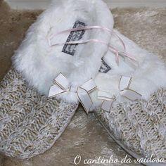 As minhas prendas ne Natal de 2015 Gifs, Shoes, Xmas