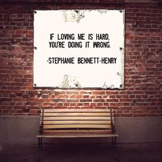 #stephaniebennetthenry #poetry