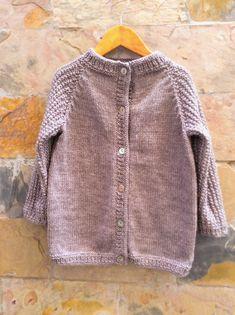 Knitwear, Sweaters, Fashion, Moda, Tricot, Fashion Styles, Pullover, Stricken, Knits