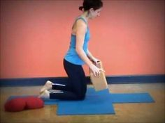 How to do pigeon pose! Unleash your trauma and anxiety...