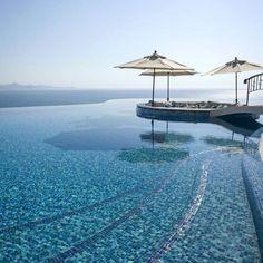 d8mart.com Casa Fryzer, Palmilla, Baja California Sur #mexico #Malibu #California #cali. Hit… #mansion #mexico #luxuryrealestate Mens Style