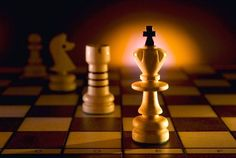 JORGENCA - Blog Administração: O QUE É ADMINISTRAÇÃO ESTRATÉGICA