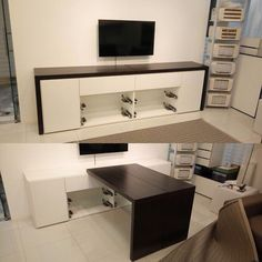 smart furniture - - DIY Furniture Ideas To Sell - Multifunctional Furniture, Smart Furniture, Space Saving Furniture, Home Furniture, Furniture Design, Furniture Ideas, Office Furniture, Flexible Furniture, Simple Furniture