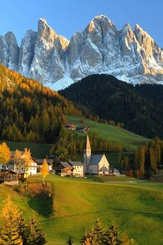 640-Switzerland-the-Alps-l