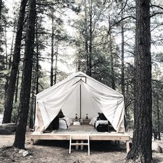 RV And Camping. Great Ideas To Think About Before Your Camping Trip. For many, camping provides a relaxing way to reconnect with the natural world. If camping is something that you want to do, then you need to have some idea Camping Life, Family Camping, Tent Camping, Camping Hacks, Outdoor Camping, Outdoor Gear, Camping Ideas, Camping Outdoors, Camping Shop