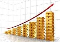 more tips and advice at gold IRA just click here now!