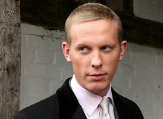 I do love my James Hathaway in Lewis, Inspector Lewis & Hathaway are a good cast for this series, Thanks PBS