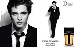 d67b3c41 Robert Pattinson Edward Cullen, Vash, Twilight, Christian Dior, Advertising,  Hollywood,