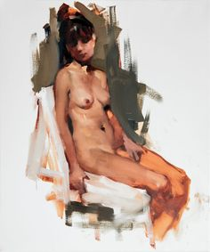 Alla Prima Masterclass with Costa Dvorezky at Palette Art School School Art Supplies, Palette Art, Life Drawing, Master Class, Oil Paintings, Art School, Costa, Sign, Drawings