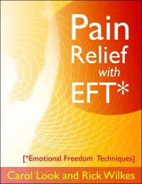 Pain-Relief-With-EFT