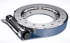 Mechanical Gears, Mechanical Design, Engineering Tools, Mechanical Engineering, Design Of Machine Elements, Mécanicien Automobile, Metal Sheet Design, Industrial Robotic Arm, Diy Cnc Router