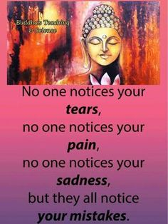 Quotes Discover Pin by K Gcrh on Om Buddha Quotes Life, Buddha Quotes Inspirational, Buddhist Quotes, Spiritual Quotes, Positive Quotes, Apj Quotes, Qoutes, Little Buddha, Genius Quotes