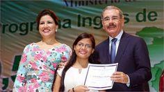 Revista El Cañero: Ministerio Educacion Superior gradúa 9,500 jóvenes...