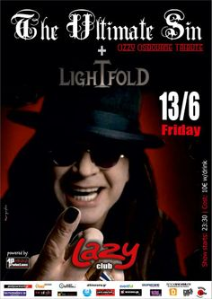 http://justbands.gr/the-ultimate-sin-ozzy-osbourne-tribute-live-lazy-club-2/