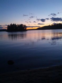A beautiful sunset at the Sioux narrows provincial park :) near my home town :D I north western ontario Ontario Parks, Scenery Pictures, Parks Canada, Canoe And Kayak, Beautiful Sunset, Vacation Trips, Kayaking, Places To See, Tourism