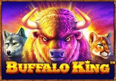 Pragmatic Play released its first game of the new year, Buffalo King. Charge onto the slots with a stampede of Buffalo and reveal prizes laying in the dust Online Lottery, British Indian Ocean Territory, Play Slots, Kings Game, Online Casino Bonus, St Helena, Slot Online, Sierra Leone