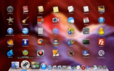 Upgrading to OS X Mavericks Technology Articles, Apple Mac, Projects To Try, Tools, Education, Easy, Free, Instruments, Teaching