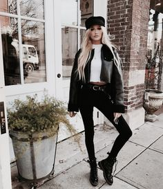 Find More at => http://feedproxy.google.com/~r/amazingoutfits/~3/C3eTynJ1sPo/AmazingOutfits.page
