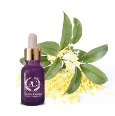 Osmanthus Essential Oil Absolute is used in Massage, baths, vaporization, and may be added to base emollients. Visit our website Aromacelesta for any help.