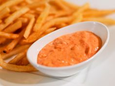 SUN-DRIED TOMATO AND ROASTED GARLIC MAYO http://www.seriouseats.com/recipes/2011/04/sauced-sun-dried-tomato-and-roasted-garlic-mayo-mayonnaise-recipe.html
