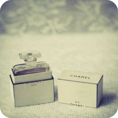 Chanel No 5 You Pick Size Women Type Fragrance Oil by Scentsibles, $2.99