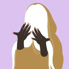 Sara Andreasson's bold and bright illustrations.