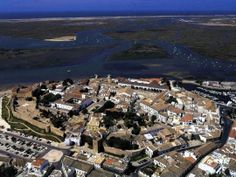 Lands   Ecotourism in the Algarve and Ria Formosa - Tours & Activities , Algarve, Portugal Portugal, Ria Formosa, Best Golf Courses, European Vacation, Algarve, The Locals, City Photo, Tours, Activities