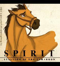 spirit art - Bing Images