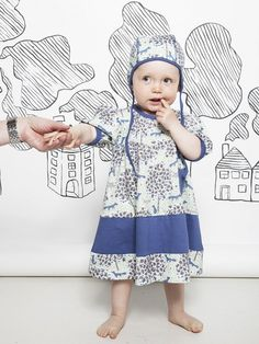 Modeerska-Huset-baby-and-kids-spring-summer-2014-collection-10-600x800