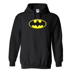 9a552c833 36 Best Hoodies images | Hoodie sweatshirts, Joker arkham, Hooded ...