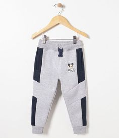 Baby Pants, Kids Pants, Boys Summer Outfits, Baby Boy Outfits, Kids Wear Boys, Boys Clothes Style, Baby Dress Design, Fashion Joggers, Sport Pants