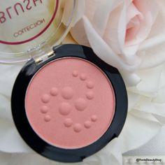 Collection Blush in Bashful