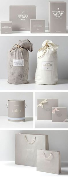 Wrap each of your Winter their personal gifts a lot like a specialist due to this quick and easy step-by-step aid with your helpful hints. Shirt Packaging, Tea Packaging, Bottle Packaging, Brand Packaging, Label Design, Branding Design, Package Design, Gift Box Design, Chocolate Packaging