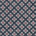 Silky Cotton Flowerette 1 - Blouse and Dress Fabrics - Apparel Fabrics