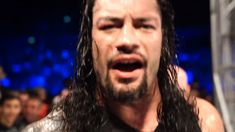 Watch Wrestling - Watch WWE Raw online, Watch WWE Smackdown Live , Watch WWE online, Watch ufc Online and Watch Other Events Highlights. Roman Reigns Logo, Roman Reigns Gif, Roman Reigns Smile, Roman Reigns Shirtless, Wwe Roman Reigns Videos, Roman Empire Wwe, Ufc Sport, Ufc Live, Roman Reigns Dean Ambrose
