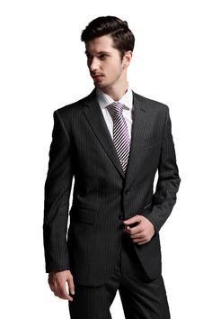 custom man suits