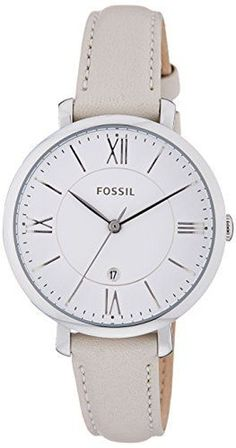 88 Images In Watches Best Silver 2019 Women NnOvm0w8
