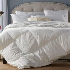 Greyleigh™ Roxbury Comforter Set & Reviews | Wayfair