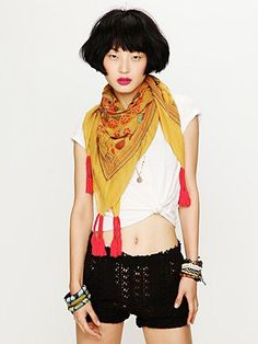 Embroidered Sun Scarf  http://www.freepeople.com/catalog-mar-12-catalog-mar-12-catalog-items/embroidered-sun-scarf/